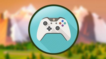 Become a Game Designer the Complete Series Coding to Design Course Site
