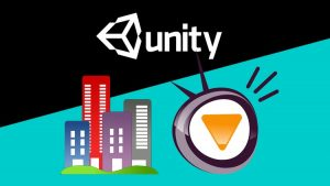 Build a Tycoon Business Sim in Unity3D: C# Game Development Course