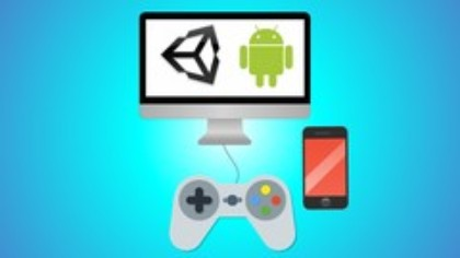 Read more about the article Unity Android Game Development : Build 7 2D & 3D Games