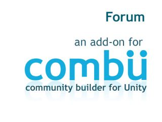 Forum for Combu