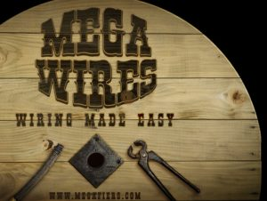 Mega Wires
