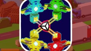unity-multiplayer-2017-build-online-shooter-code-included
