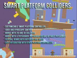 smart-platform-colliders