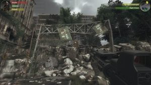 Build Your Own First Person Shooter / Survival Game in Unity