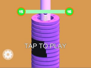 Read more about the article Stack Ball 3D
