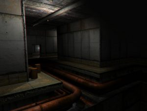basement-and-sewerage-modular-location