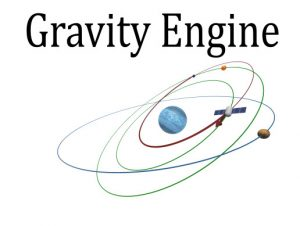 Gravity Engine
