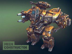 mech-constructor-heavy-robot