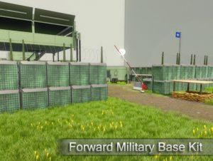 modern-forward-military-base-kit