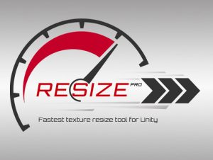 Read more about the article Resize Pro
