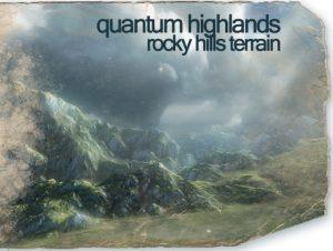 rocky-hills-terrain-pack