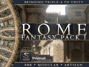 rome-fantasy-pack-i
