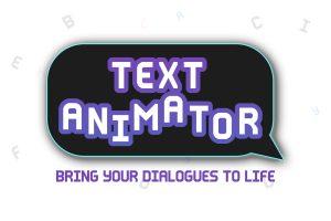Text Animator for Unity