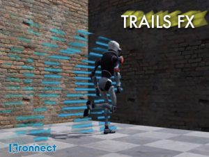 Trails FX
