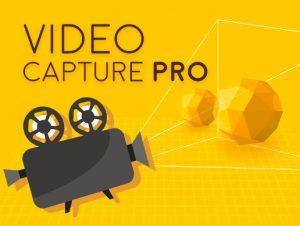 Video Capture Pro