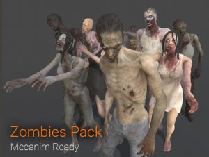 zombies-pack-v1