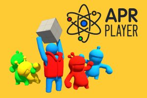 Read more about the article APR Player