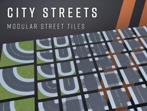 city-streets-modular-street-tiles