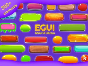 Read more about the article EGUI