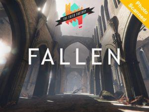 fallen-photoscanned-ruins-pack