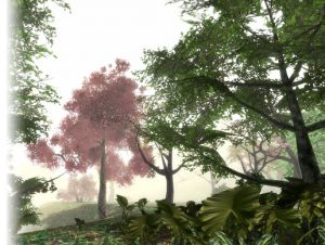 instant-forest-pack
