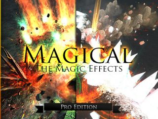 Magical – Pro Edition