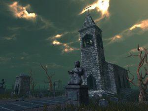 medivel-cemetery-full-pack