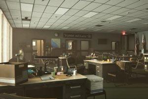 qa-police-station