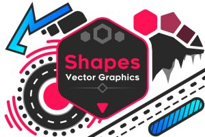 Read more about the article Shapes