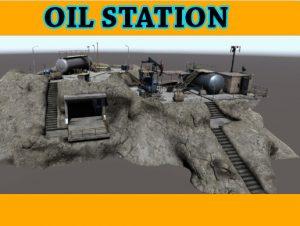 Station v1