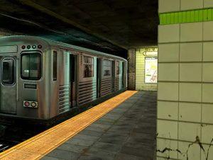 subway-metro-station