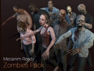 zombies-pack-v2