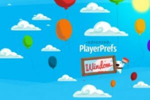 Read more about the article Advanced PlayerPrefs Window