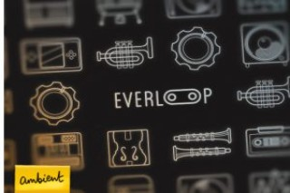 Everloop – Nonlinear Soundtrack