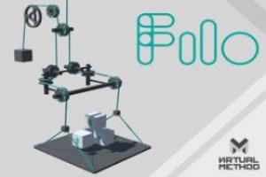 Filo – The Cable Simulator
