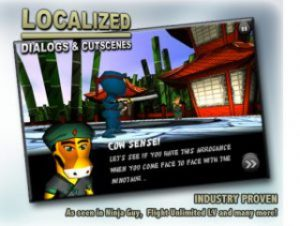 Localized-Dialogs-Cutscenes-LDC
