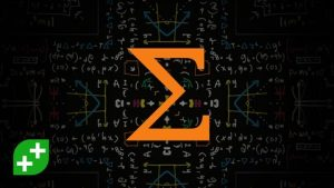 Math For Video Games: The Fastest Way To Get Smarter At Math