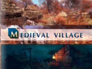 Medieval-Village-Pack