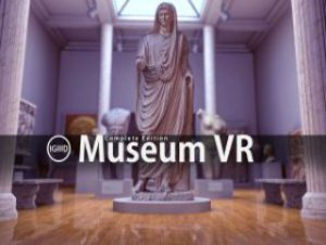 Museum-VR-Complete-Edition