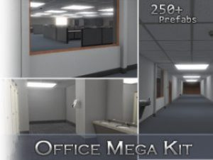Office-Mega-Kit
