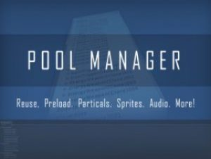 PoolManager