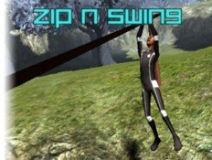 Zip n Swing