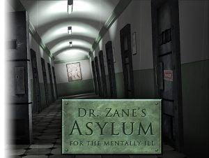 asylum-of-dr-zane