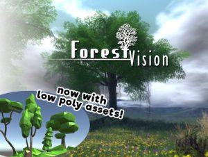 forestvision