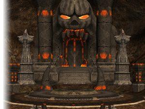 molten-chasm-dungeon-bundle