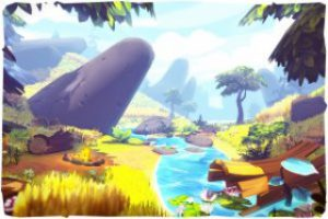 Read more about the article FANTASTIC – Nature Pack