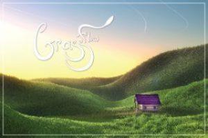 GrassFlow : DX11 Grass Shader