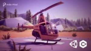 Intro-to-physics-helicopters