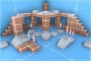 Prototype Environment