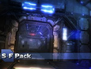 Read more about the article S-F Pack